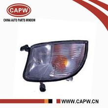 Nissa n PICK-UP D22 KA24 Tail Lamp 26110-VJ825