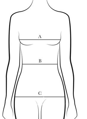 women_size.jpg