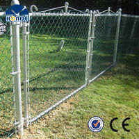 Quality-assured Good Sale Puppy Dog Fence Wholesale