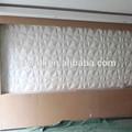 murales de papel tapiz de vinilo 3d