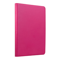2015 NEW Nice Buckle Leather For Apple Ipad 2 3 4 Case ,For iPad 4 3 2 Leather Case