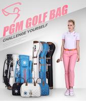 Lady Golf Bag Series Golf Bag, Gun Bag, Boston Bag With Fashion Design