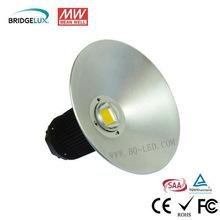 UL DLC TUV-GS CB CE SAA ROHS Ip65 200W Led High Bay Light, 30W-400W LED Highbay Light