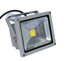 led flood light Trading Company (Shenzhen BISU lighting Technology Co.,Ltd)