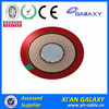 PVC insulated Armour Cable pvc insulated flexible different types of electrical cable