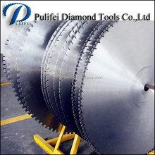 Granite circular saw blade saw blade diamond tool asphalt saw blade