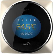 WIFI control underfloor heating thermostat