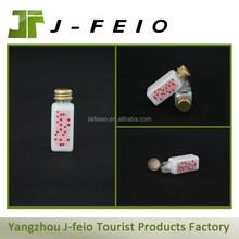 high quality plastic bottle hair shampoo bottle,shampoo names