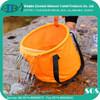 the fasional foldable picnic basket bag