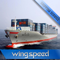 freight clearing and forwarding agent shipping to departure: china fast speed safty A+