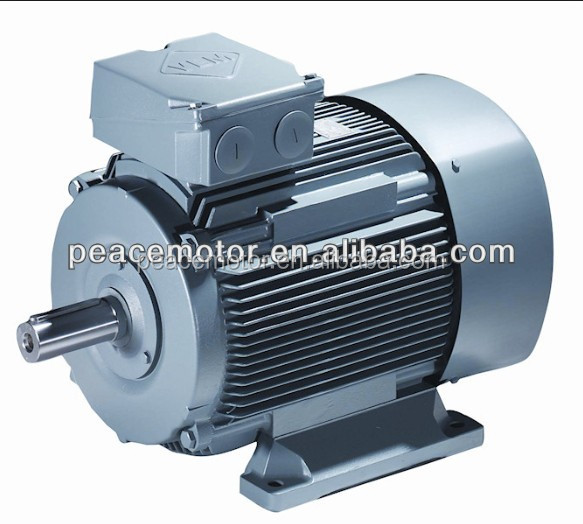 Magnetic motor electric generator buy magnetic motor Dc motor to generator