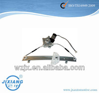 China Manufacturer Driver side 24V Window Lifters For Mitsubichi OEM MR-200310 With One year warranty