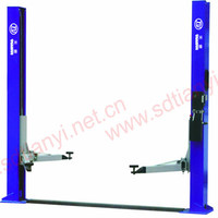 top sell auto repair ramps for car workshop