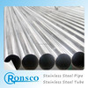 2 Inch 304 Stainless Steel Pipe Price