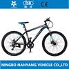 """Mountain Bike Type and 26"""" Wheel Size Carbon Mountain"""