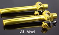 2015 Top Sale Magic Spinning Fishing Rod Telescopic Pole Carbon Fiber Fishing Rod