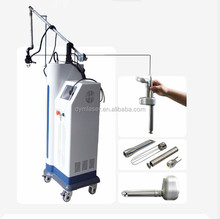 best selling product in america perfect technology vaginal tightening fractional co2 laser for scar removal