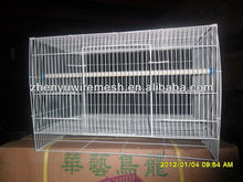 pet cages(PVC Coated)(Manufacturer)