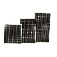 300w with best price per watt Solar panel with TUV CE UL