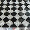 /p-detail/Azulejo-Blanco-y-Negro-Caliente-Nuevos-Productos-Para-Cer%C3%A1mica-2015-KESR15057-300005201851.html