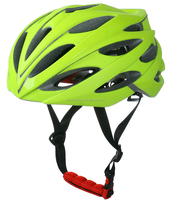 cheap PC+EPS bicycle helmet,custom bicycle with CE certification