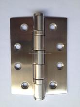 High quality SUS304 ball bearing door hinge