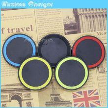 Stable quality Full Size wireless charger power bank for travelling