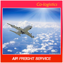 Cheap air cargo freight from China to west Australia--Jacky(Skype: colsales13)