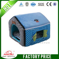 Wholesale Priness Dog Bed