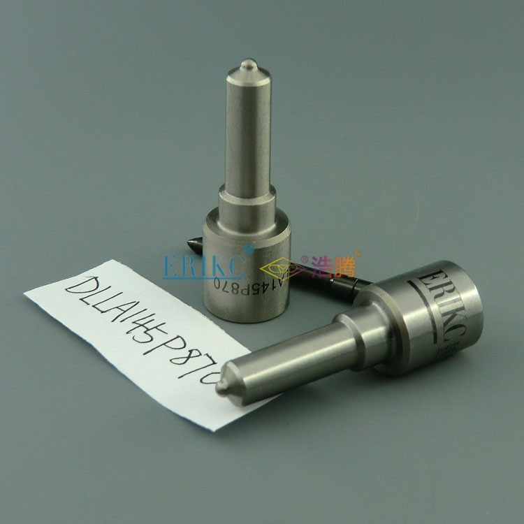 ERIKC denso diesel fuel injector nozzle 095000-560# ,  DLLA145P 870 , DLLA 145 P 870 diesel engine nozzle.jpg