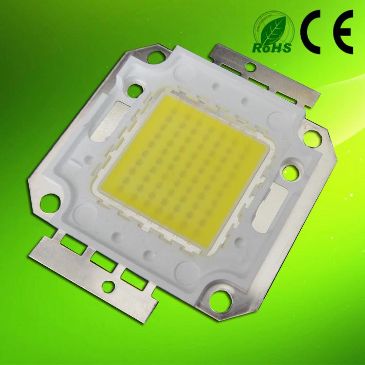 factory price epistar bridgelux chip 100w 70w 50w 30w 20w 10w 5w 3w 1w cool white high power led diode