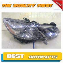 high quality lexus GS300 headlight