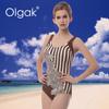Olgak 2015 latest sexy Bikini a swimsuit exquisite Olgak 2015 latest sexy Bikini a swimsuit exquisite workmanship the, feel good