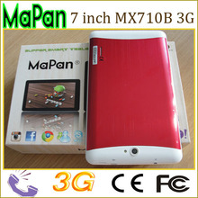 """bulk wholesale android tablets 7""""/ 3g dual sim android tablet pc price China/ cheap gsm android phone"""