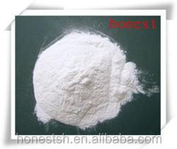 rubber powder adhesive