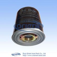 Truck Parts Air Dryer Filter
