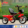 Hot Sell cheap Quality Baby kids children simple tricycle for sale/custom kids tricycles for kids/Baby Tricycle new models