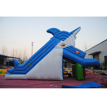 water parks inflatable water rolling ball