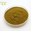 factory High quality nutural buckwheat extract Flavonoid by UV