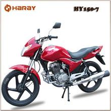 Fashion Design chinese 150cc street moto bikes for sale