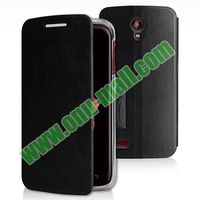 Hot selling practical mobile phone case for lenovo A3500 with different colors