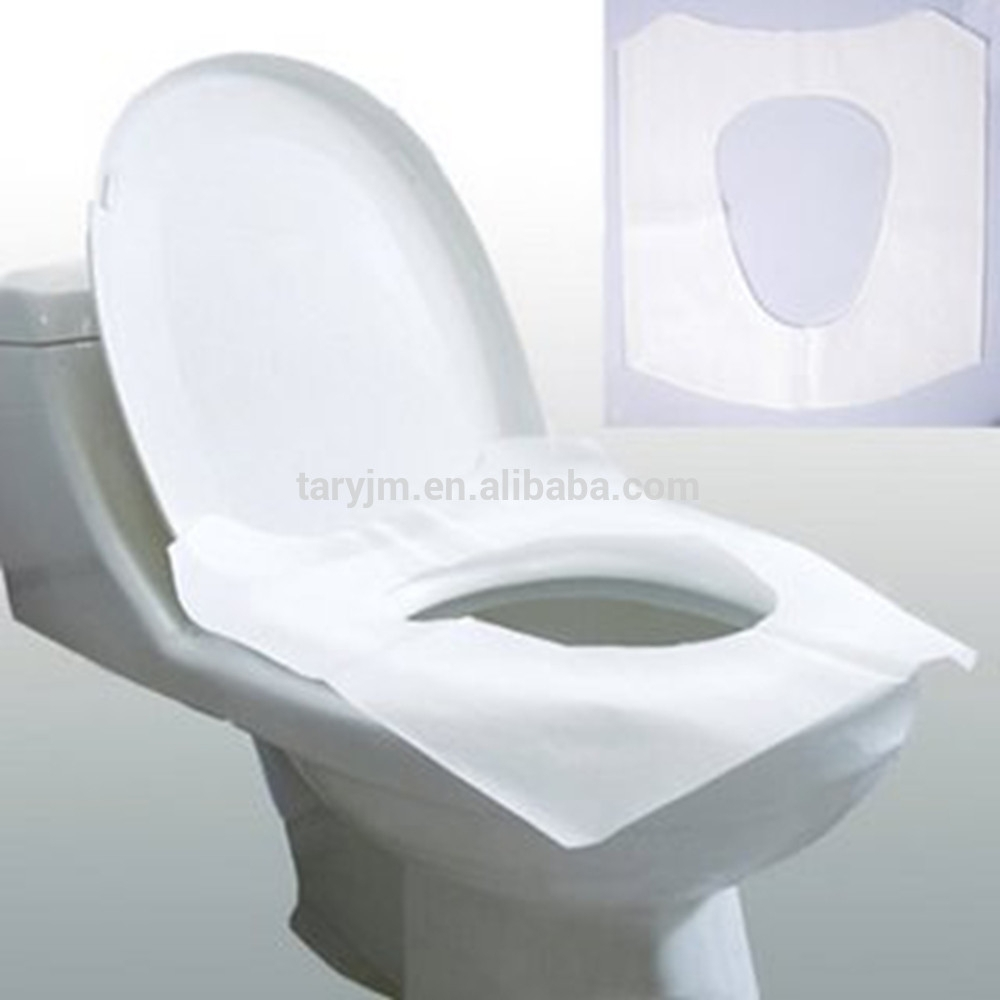 Toilet Seat Covers Disposable