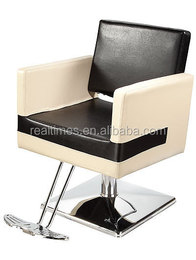 Wt 6953 Barber Chair Wholesale Barber Supplies Salon