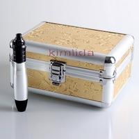 Meso Microneedle Pen/ Auto Derma Micro Needle Pen derma pen dermapen / Derma Beauty Pen needle cartridge