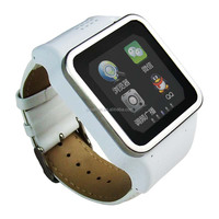New 2015 watch mobile phone S2 gsm unlocked/bluetooth watch phone