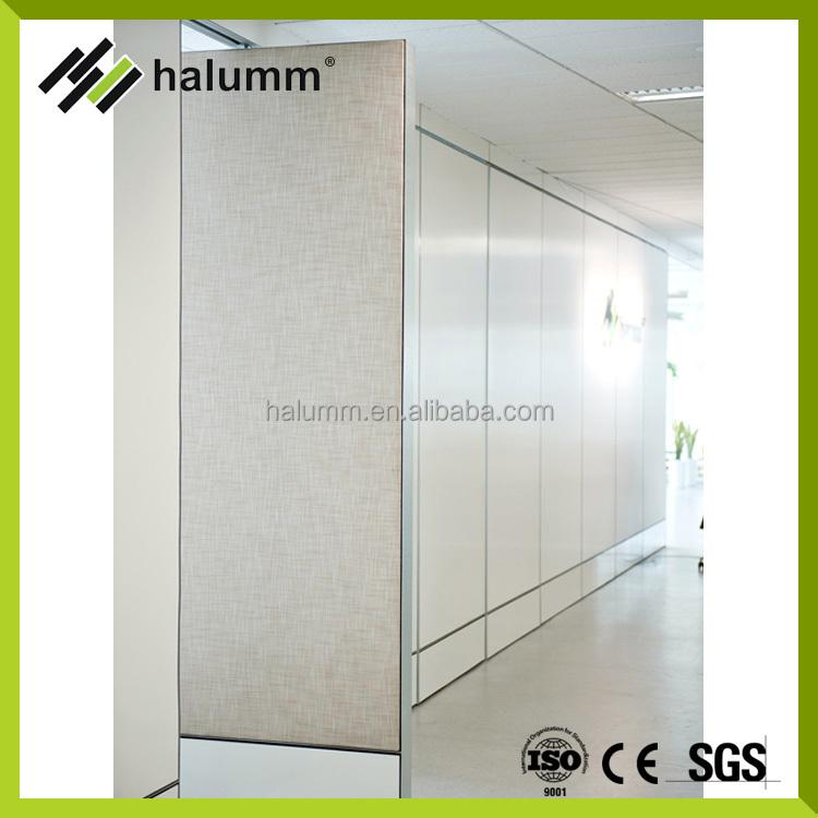 Heißer Verkauf Glas Bewegliche Trennwand Bewegliche Trennwand Faltbare  Partition Bedienbar Partition. Unternehmensinformationen
