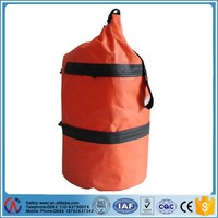 2015 High Quality Durable 500D PVC Waterproof Bag Ocean Pack Dry Bag With Shoulder Straps for Outdoor Camping