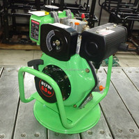 Factory price Diesel Concrete vibrator 170F engine