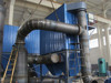 /product-gs/medical-waste-incinerator-60304358444.html