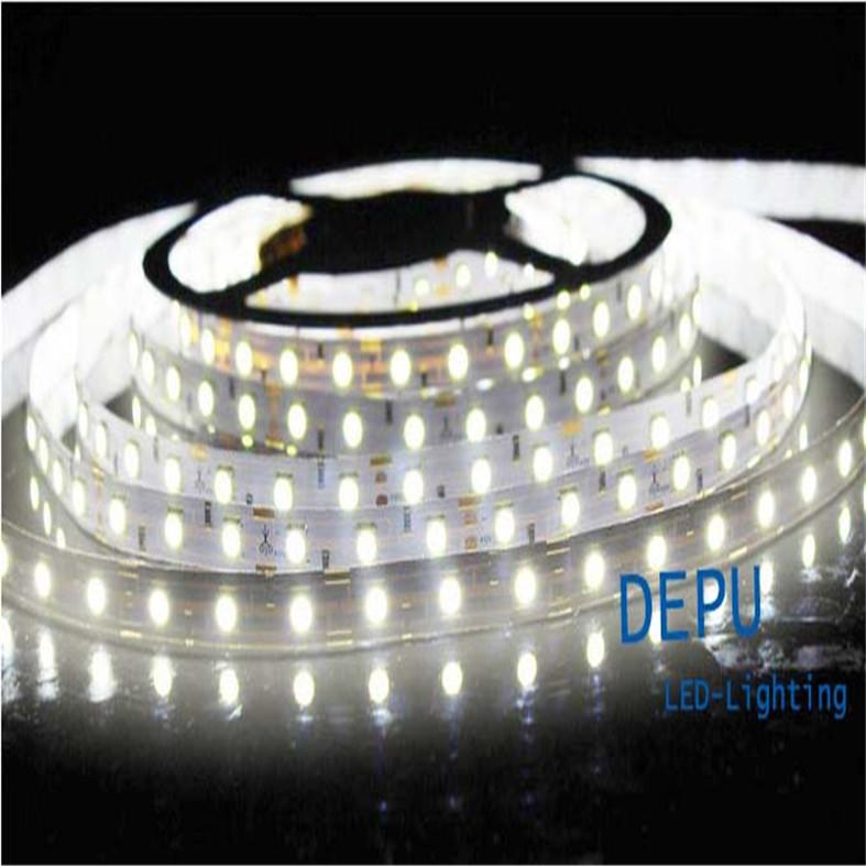 Wholesale Led 5050smd Led Strip Lighting 60leds 72w High